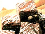 browniesFudge